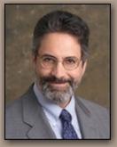 David Valdini
